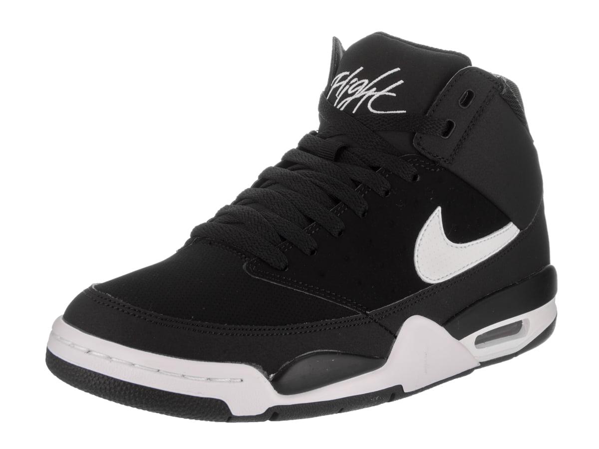 Granjero Cargado esconder  Nike - Nike Men's Air Flight Classic Basketball Shoe - Walmart.com -  Walmart.com