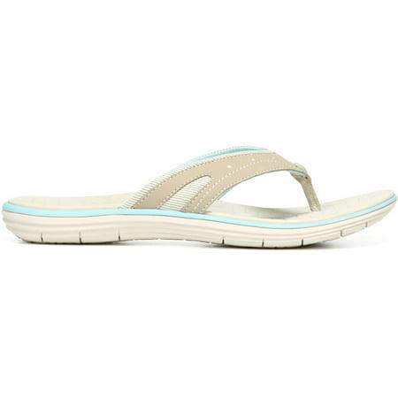 Dr Scholl S Womans Shoes