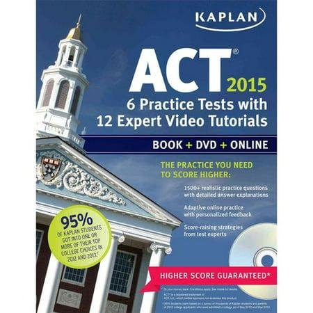 fce practice tests 2015 pdf