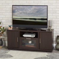 Porch and Den Vali 47 inch-TV Stand