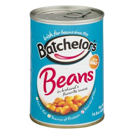 Brand Name High Fiber Foods