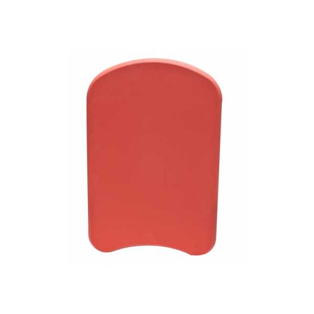 CanDo Therapy & Water Fitness Classic Kickboard, Adult