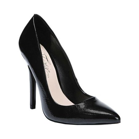 Women's Fergie Footwear Alexi Pump
