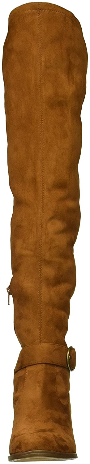 Naturalizer Women's Dayln Slouch Boot Economical, stylish, and eye-catching shoes