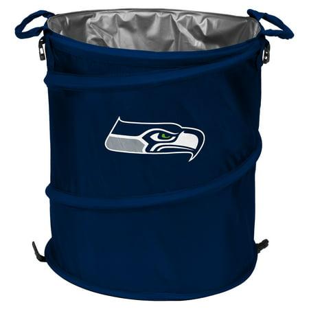 Seattle Seahawks 3 In 1 Cooler