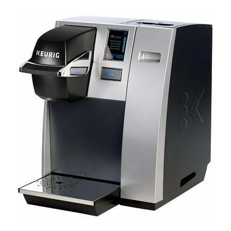Keurig K150 Series Commercial K-Cup Brewing