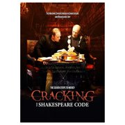 Cracking the Shakespeare Code (2017) by