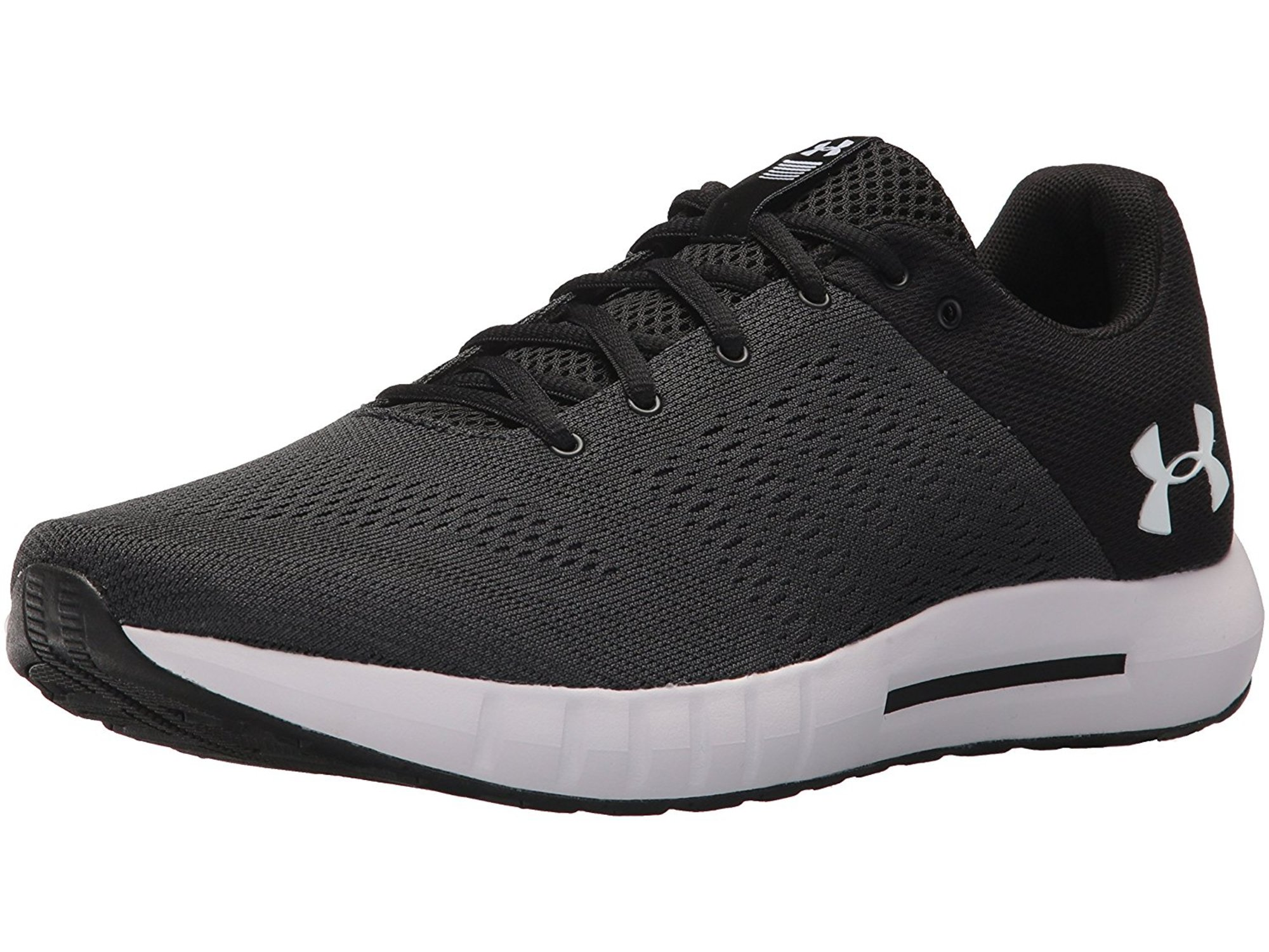 under armour sneakers canada