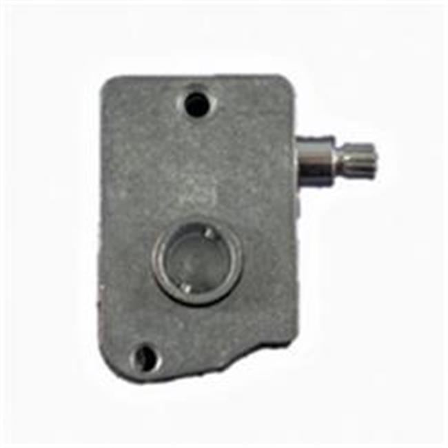 735C Wcm Right Hand Operator - image 1 de 1