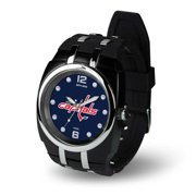 Washington Capitals Crusher Watch