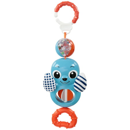 Little Tikes® Baby Peek-a-Boo Seal™