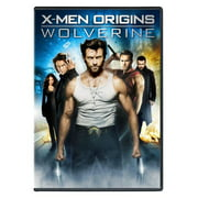X-Men Origins: Wolverine by NEWS CORPORATION