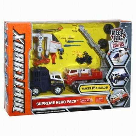 matchbox rescue helicopter with 198397997 on A 51598423 additionally Old Ambulance moreover Matchbox New Models 2016 together with 320518151780 in addition 350928577878.