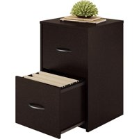 Product Image Ameriwood Home Core 2 Drawer File Cabinet Multiple Colors