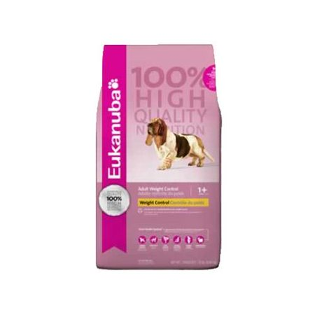Eukanuba Dog Food Walmart