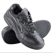 SHOES FOR CREWS 6007W Athletic Sneaker