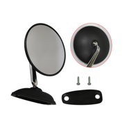 KIMPEX UNIVERSAL REAR VIEW MIRROR