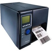 Intermec PD42BJ1000002020 Industrial Printer, 203DPI Print Resolution
