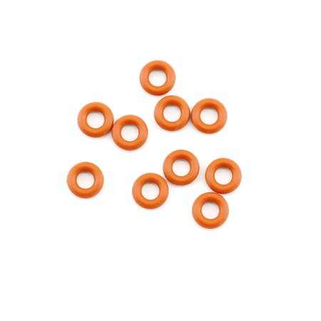 Kyosho 1.9x3.4mm Shock O-Rings (10) (Kyosho Mp777 Shock)