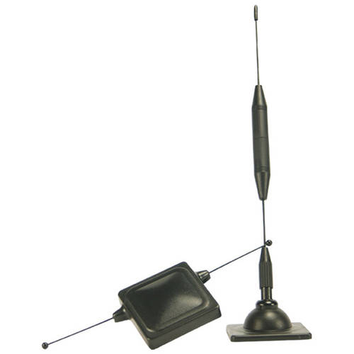 Cellet Cellphone Car Mount Passive Repeater Antenna