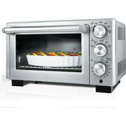 Oster Designed for Life Convection Toaster Oven