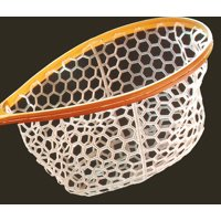 Brodin Eco-Clear Replacement Net Bag