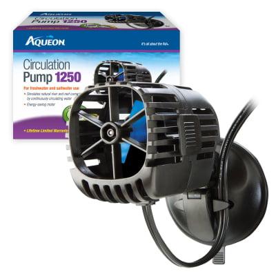 Image of Aqueon 1250 Circulation Pump, 1250 gph