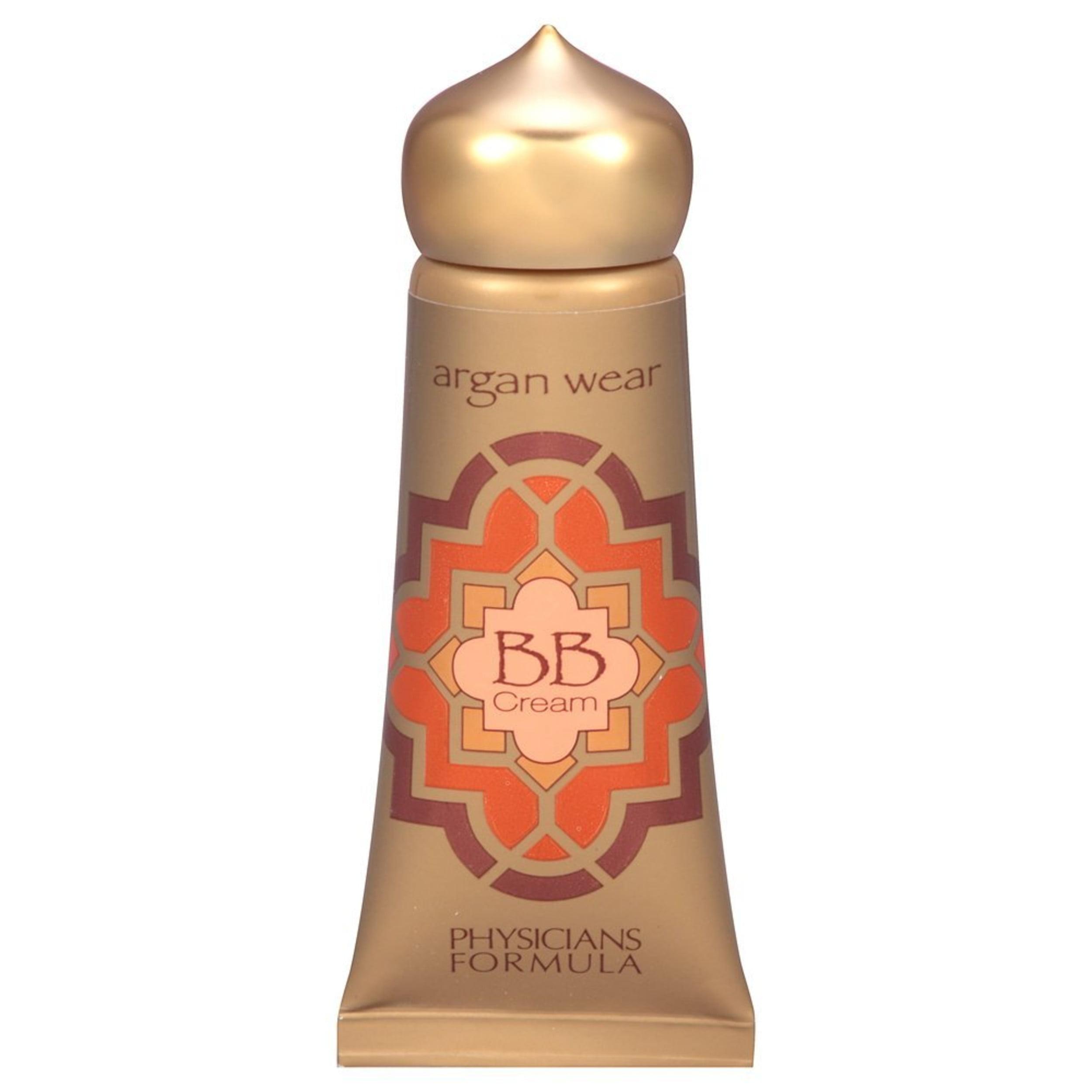 Physicians Formula Argan Wear™ Ultra-Nourishing Argan Oil BB Cream SPF 30