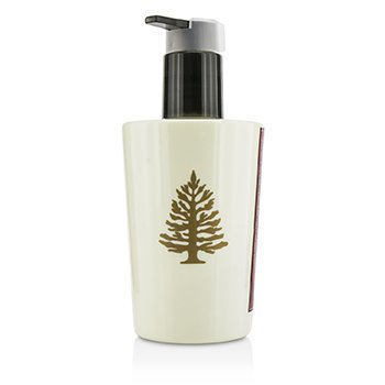 Frasier Fir Hand Lotion 8.25oz - Frasier Fir Hand Lotion