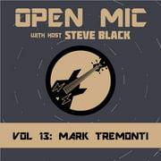 Mark Tremonti - Audiobook