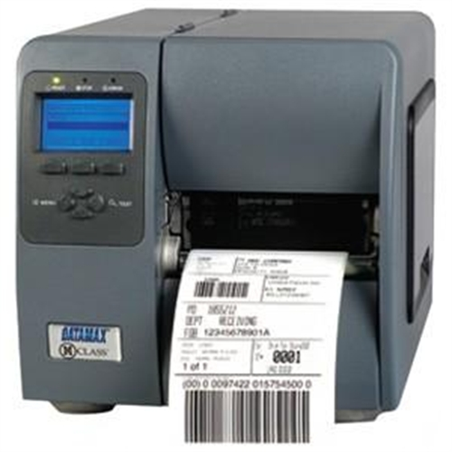 Datamax-O'Neil M-Class M-4206 Label Printer - Monochrome ...
