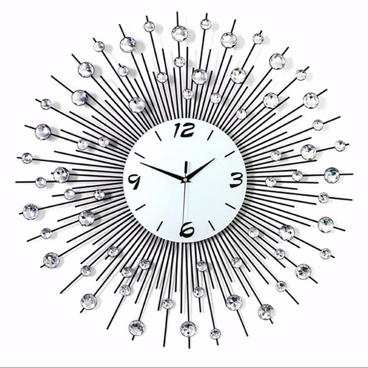 Living Room Wall Clocks living room wall clocks
