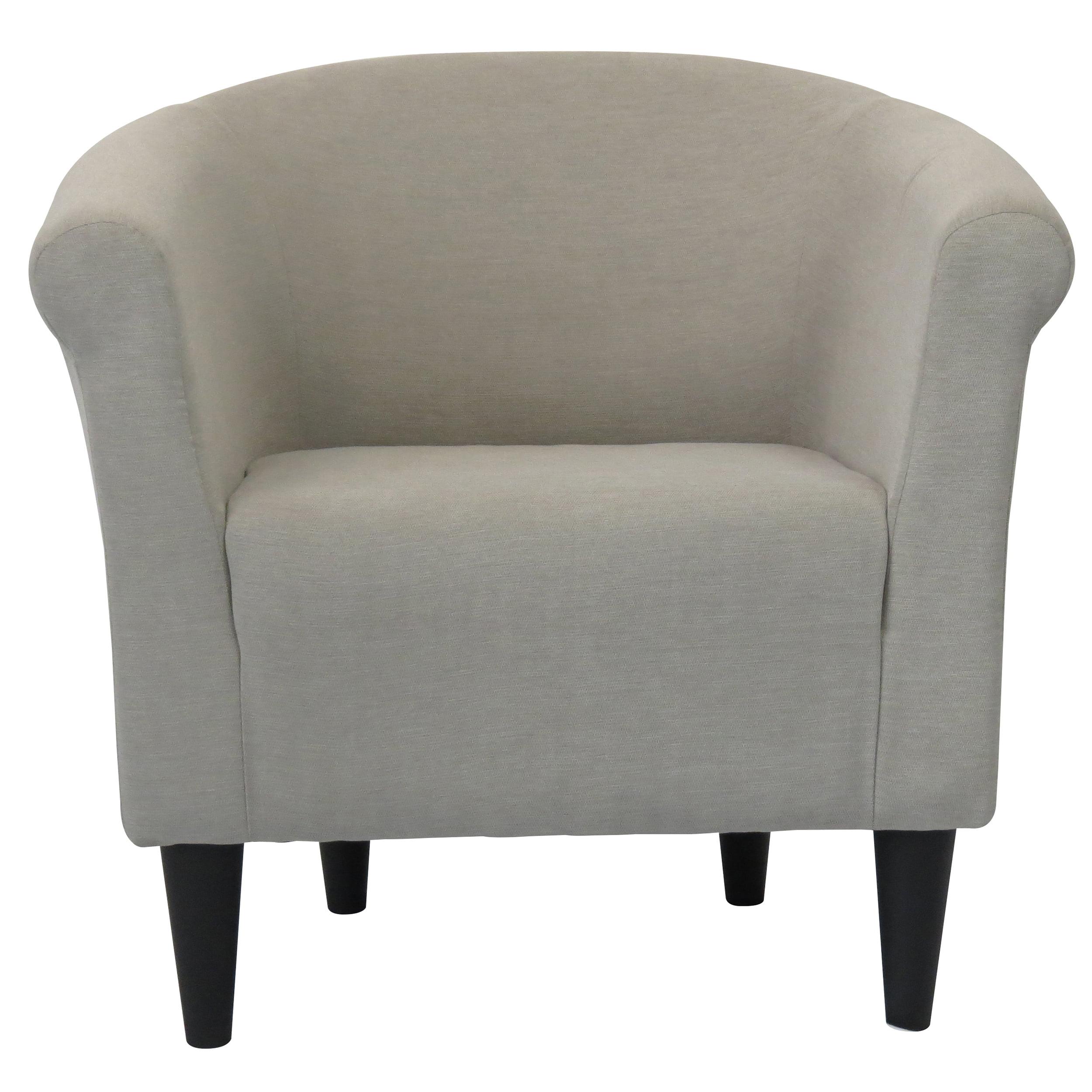 Fox Hill Newport Club Chair, Multiple Colors