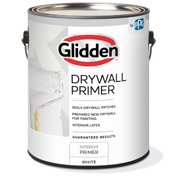 Drywall Primer Walmart Com
