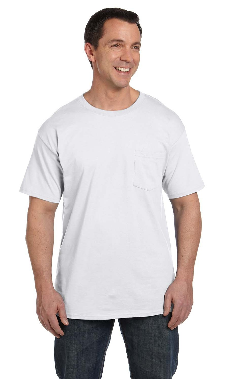 f011506c Hanes Beefy T Shirts Wholesale – EDGE Engineering and Consulting Limited