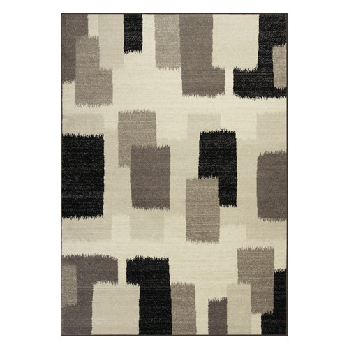 KAS Rugs Reflections Palette Area Rug