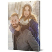 24x36 Gallery Wrap Canvas