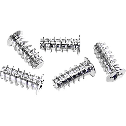 StarTech Mounting PC Case Fan Screws - 50 Pack - 50