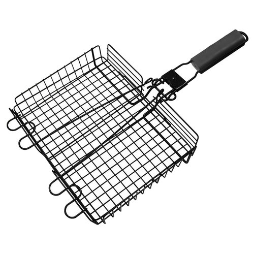 Detachable Handle Basket