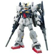 Bandai Hobby Build Fighters HGBF #04 Build Gundam Mk-II HG 1/144 Model Kit