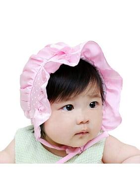 c11511cbd55dd4 Baby Accessories - Walmart.com