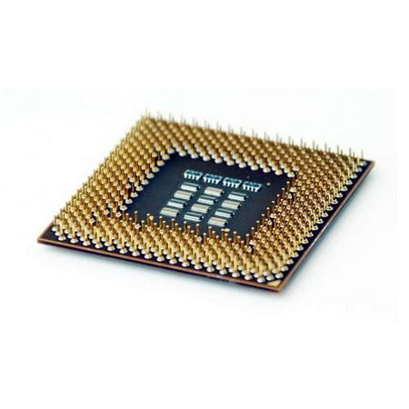 Hp P12026-B21 Xeon Gold 6234 3.3GHz 8-Core Processor FCLGA3647 Socket