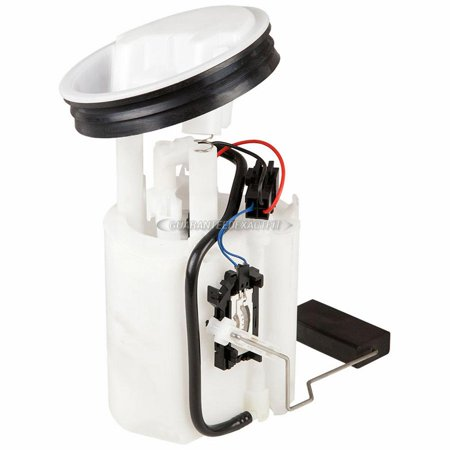Complete Fuel Pump Assembly For Mercedes C240 C320 CLK320 C280 C230