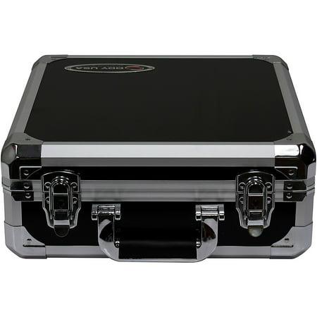 Odyssey KMASCHINEMK3BLK Krom Series in Black Native Instruments Maschine MK3 Carrying (Odyssey Block)