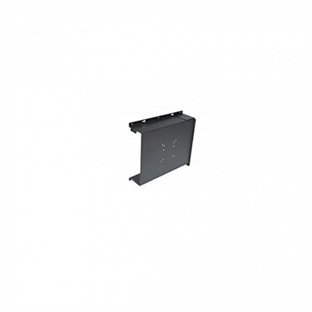 Innovation First Rackmount - INNOVATION FIRST 104-2323 Innovation First Fixed Monitor Wall Mount For OptiPlex 790 SFF 104