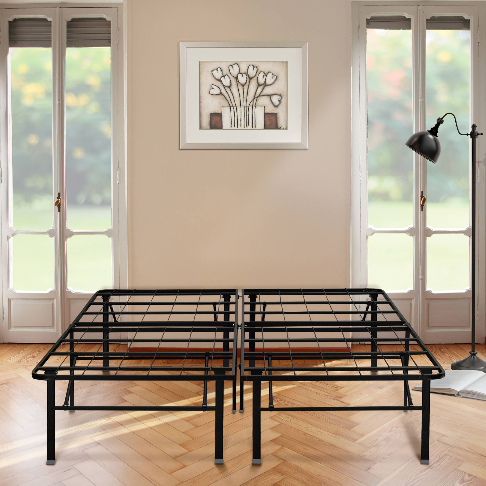 frames fresh what dimensions width is metal frame victorian king for mattress costco and bellwood cal tribecca awesome cot best iron on of wood california double super ikea lowes beds queen with full platform headboard home twin bed size choice sale single canopy by