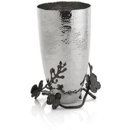 Black Orchid Vase Medium - 110710 Cherry Blossom Medium Vase