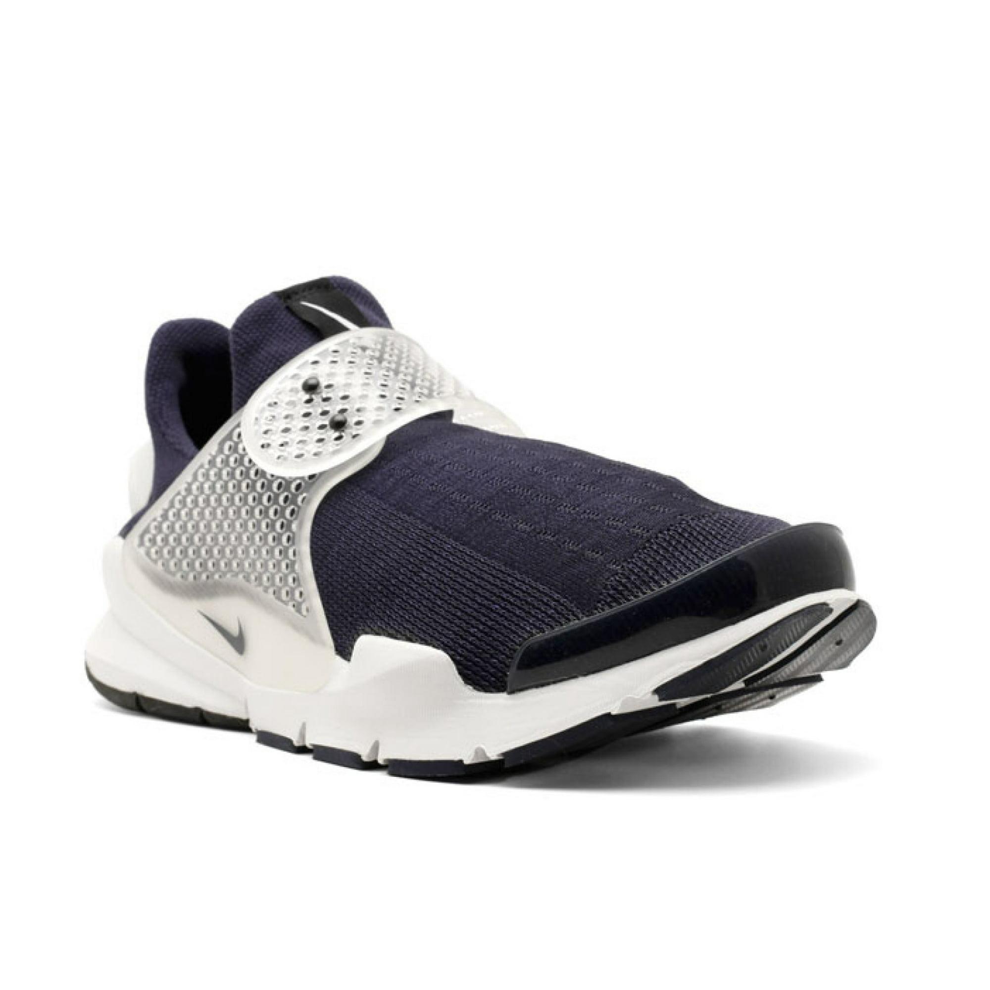 watch 12dac 9ed0b Nike - Men - Sock Dart Sp/Fragment - 728748-400 - Size 12