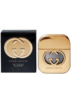 85ffdd098 Gucci Guilty Intense Eau De Parfum Spray for Women 1.6 oz