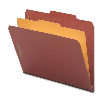 Nature Saver Classification Folder NAT01053